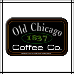 Old Chicago Coffee Co.